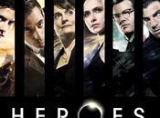 Heroes Reborn l'ha chiesto?