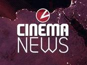 Rubrica Cinema News 24/12/2015: Hateful Eight, Assassin's Creed, Irrational