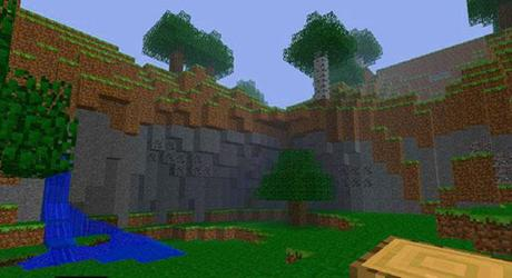Minecraft Pocket Edition V  Apk Download Per Android