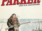 "Parker Classic ""Lily cacciatore"""