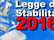 Legge Stabilità, Statali pagano mance Renzi elargite deficit