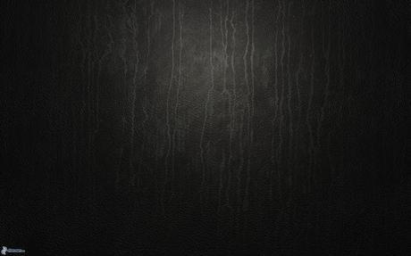 Sfondo Nero Come Lo Sfondo Nero Può Salvare La Durata Della