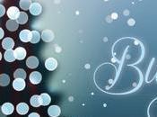 Buon Natale ABCsalute!
