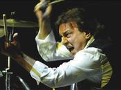 Tullio Piscopo Live
