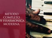Metodo Completo Fisarmonica Moderna