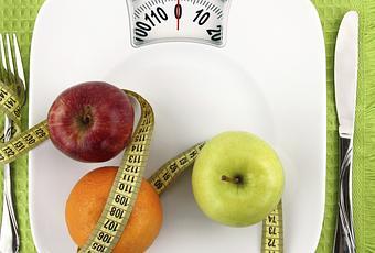dieta veloce per dimagrire in menopausa