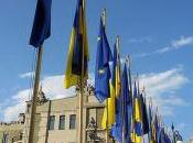 senza-lavoro ucraini bussano alla porta dell'Unione Europea