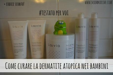 Dermatite allergica e dermatite atopic di differenza