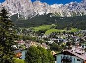 Pronti sciare: Cortina