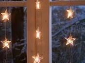 tempo Natale verrà.