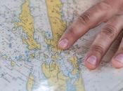 Organizzare viaggio negli cosa sapere?