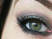 Make-up Husky Crème Shadow Nabla