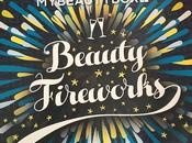 MYBEAUTYBOX Beauty Fireworks (box Dicembre)