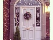 Natale casa Luise Irlanda