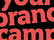 Reclutamento YOUR BRAND CAMP (YBC)