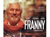 """franny"" andrew renzi richard gere"