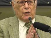 Emanuele Severino Occidente Islam, violenza morte nome dio, Death Studies Master dicembre 2015