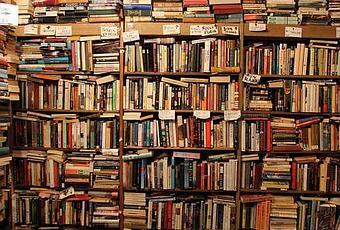 libri introvabili paperblog