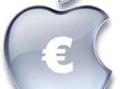 Apple pagherà multa milioni, buona notizia?