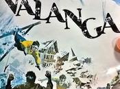 """""""Valanga"""" (1978) esce anche nella nostra lingua"""
