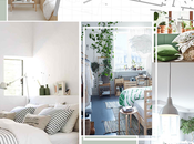 Arredare casa affittare: wood&green missione airbnb