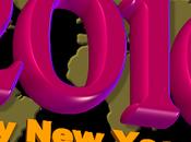 anche 2015 va...
