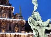 Anversa, perla delle Fiandre