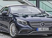 Mercedes-AMG Cabrio ReportMotori.it