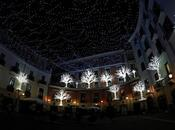 #TRAVEL: Salerno Luci d'Artista.