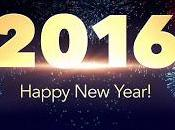2015 buoni propositi 2016 auguri Buon Anno