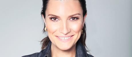 Laura Pausini Inizia Un Magico 2016 Nuove Date Per Il