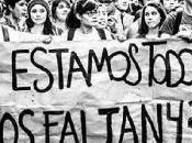 #Ayotzinapa #Iguala sentieri dell' #Eroina #Messico