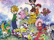 Digimon Adventure sono schifosa copia Pokèmon capolavoro inaspettato?