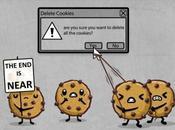 Politica cookie Ubuntulandia ottemperanza alla direttiva Garante della Privacy.