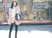 #outfit: carousel