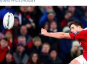 Pro12 round-up: Keatley guida Munster alla vittoria. Ospreys, quinto successo consecutivo