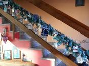 """ramo"" Natale"