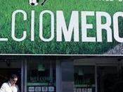 Calciomercato Autunno 2016, ecco come seguirlo Sky, SportItalia Premium Sport