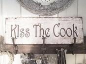 vera cucina shabby