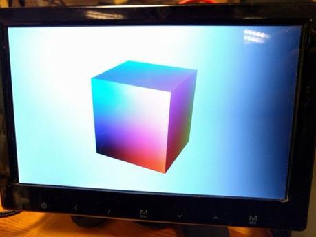 I Fail0verflow al lavoro sui driver 3D per Linux su PS4 - Paperblog