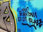 Stazione Nettuno. luna park vandali devastano treni umiliano pendolari