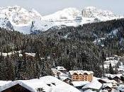 Pronti Sciare: Madonna Campiglio