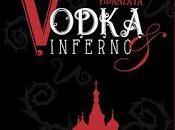 Anteprima: Vodka&Inferno Penelope Delle Colonne