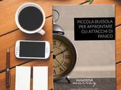 Ebook: Piccola bussola affrontare Attacchi Panico
