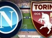 Napoli Torino Goal highlights Serie 6/1/2016
