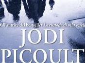 """{Anteprima} patto"""" Jodi Picoult"""