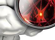 Glioblastoma: scoperta proteina favorisce sviluppo tumore cervello