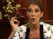Antonio Juvarra Lettera aperta Celine Dion