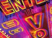Enter void Gaspar (2009)