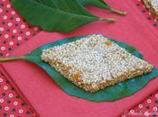 Giurgiulena: regalo feroci Saraceni alla cucina calabrese siciliana